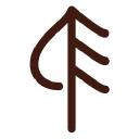 Maru Creative Coupons and Promo Codes