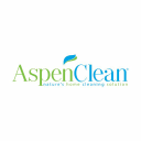 aspencleanproducts.com Coupons and Promo Codes