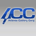 Atlanta Cutlery Corp. Coupons and Promo Codes