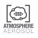 atmosphereaerosol.com Coupons and Promo Codes