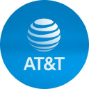 AT&T Coupons and Promo Codes