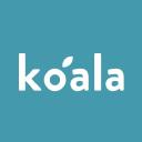 Koala Coupons and Promo Codes