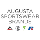 Augusta Sportswear Coupons and Promo Codes