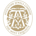 augustinejewels.com Coupons and Promo Codes