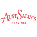 auntsallys.com Coupons and Promo Codes
