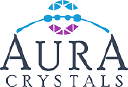 auracrystals.com Coupons and Promo Codes