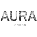 auraldn.com Coupons and Promo Codes