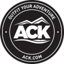 Austin Canoe & Kayak Coupons and Promo Codes