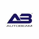 autobeam.co.uk Coupons and Promo Codes