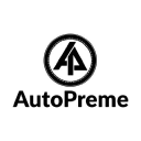 AutoPreme Coupons and Promo Codes