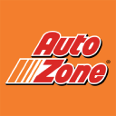 AutoZone Coupons and Promo Codes