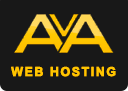 AVA Web Hosting Coupons and Promo Codes