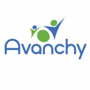 Avanchy Coupons and Promo Codes