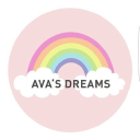 avasdreams.co.uk Coupons and Promo Codes