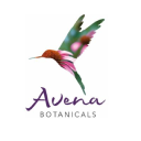 avenabotanicals.com Coupons and Promo Codes