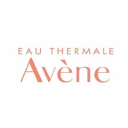 Avene Coupons and Promo Codes