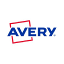 Avery Coupons and Promo Codes