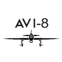 AVI-8 Coupons and Promo Codes