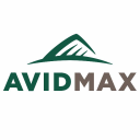 AvidMax Coupons and Promo Codes