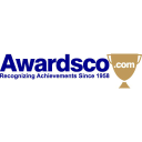 AwardsCo.com Coupons and Promo Codes