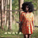 Awava Coupons and Promo Codes