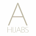 awrahijabs.com Coupons and Promo Codes