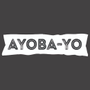 ayoba-yo.com Coupons and Promo Codes