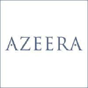 Azeera Inc, Coupons and Promo Codes