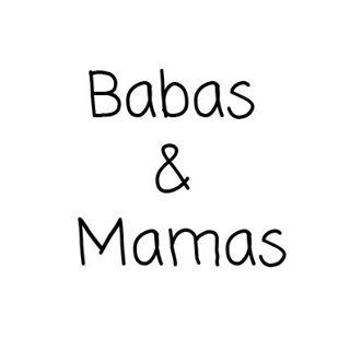 Babas & Mamas Coupons and Promo Codes