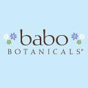 babobotanicals.com Coupons and Promo Codes