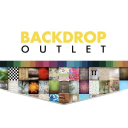 Shop At www.backdropoutlet.com Coupons and Promo Codes