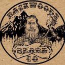 backwoodsbeardco Coupons and Promo Codes