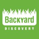 Backyard Discovery Coupons and Promo Codes