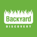 backyarddiscovery.com Coupons and Promo Codes