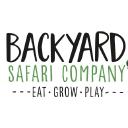 backyardsafarico.com Coupons and Promo Codes