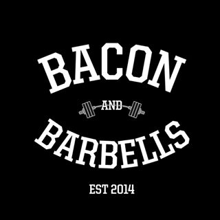 BACON & BARBELLS Coupons and Promo Codes