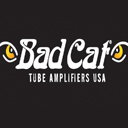 Bad Cat Holdings Coupons and Promo Codes