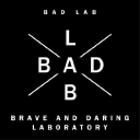 BAD LAB Malaysia Coupons and Promo Codes
