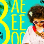 baebeeboo.com Coupons and Promo Codes