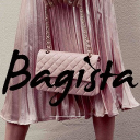 Bagista Limited. Coupons and Promo Codes