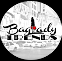 bagladytrends.com Coupons and Promo Codes