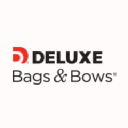 Bags & Bows Coupons and Promo Codes