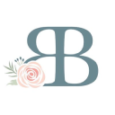 baileysblossoms.com Coupons and Promo Codes