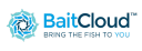 baitcloud.com Coupons and Promo Codes