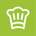 BakedIn Coupons and Promo Codes