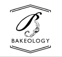 Bakeology Coupons and Promo Codes