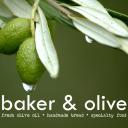 bakerandolive.com Coupons and Promo Codes