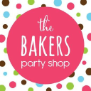 bakerspartyshop.com Coupons and Promo Codes