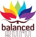 balancedguru.com Coupons and Promo Codes
