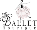 ballet-boutique.co.uk Coupons and Promo Codes
